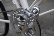moulton_tsr9_white_custom[26]