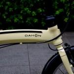 dahon_curve[1]