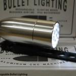 rindow_bullet_26