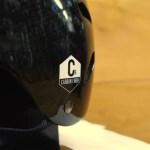 bern_carbon_helmet[12]