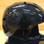 bern_carbon_helmet[9]