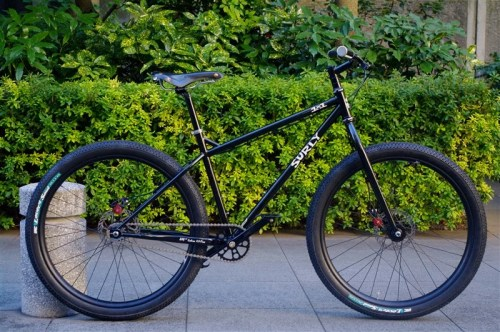 surly_1x1_black