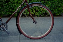 surly_crosscheck_soma[2]