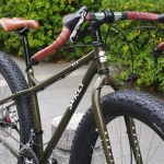 SURLY / ECR  MOUNTAINE DROP サーリー