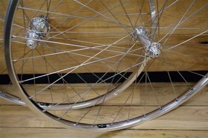 whiteindustries_wheel[1]