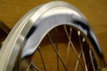 whiteindustries_wheel[9]