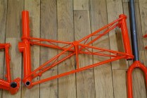 moulton_tsr_orange[3]