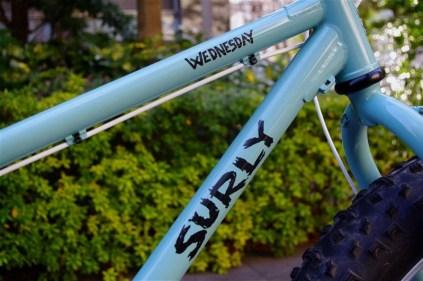 surly_wednesday[11]