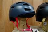 bern_helmet[13]