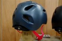 bern_helmet[15]