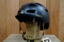 bern_helmet[16]