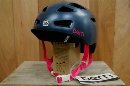 bern_helmet[17]
