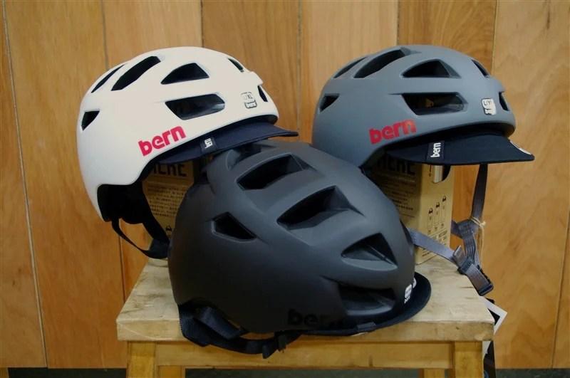 bern_helmet[18]