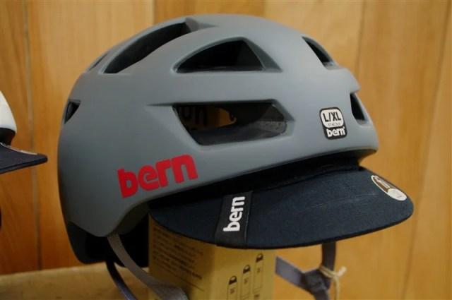 bern_helmet[19]