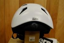 bern_helmet[22]