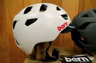 bern_helmet[2]z