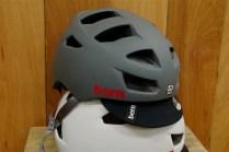 bern_helmet[7]
