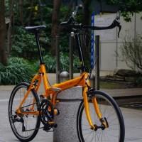 khs_f20r_orange[11]