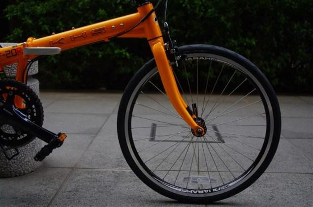 khs_f20r_orange[4]