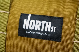 northst_scout11[4]