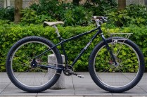 surly_ecr_navy_son