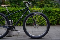 surly_ecr_navy_son[4]