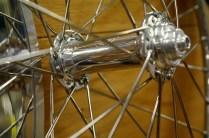 wheel_[1]