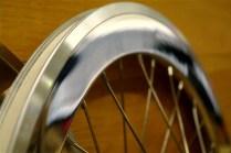 wheel_[3]