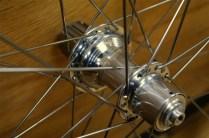 wheel_[4]