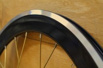wheel_tni_goldspork[1]