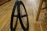 wheel_h+105_black[2]