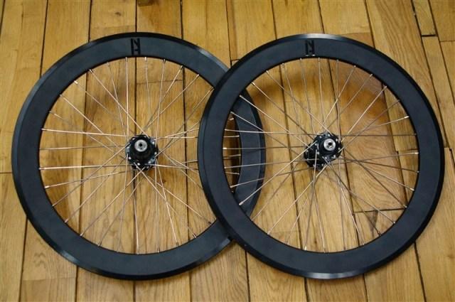wheel_h+105_black[4]