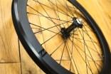wheel_chrisking_h[11]