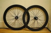 wheel_105son_gold