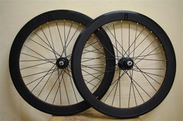 wheel_105son_gold[1]