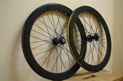 wheel_105son_gold[3]