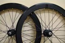 wheel_105son_gold[8]