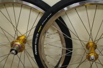 wheel_whiteindustries_gold[14]