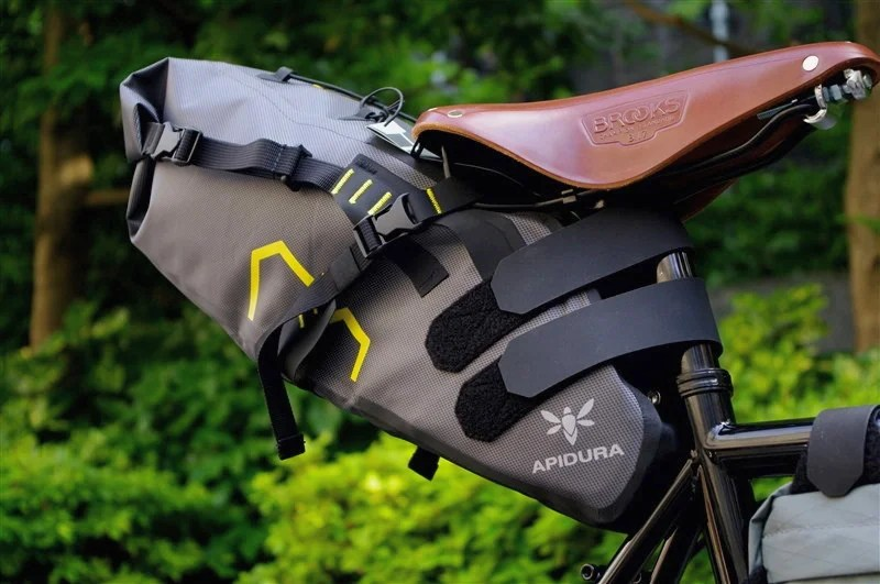 apidura_frontbag[11]
