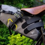 BAG,BIKEPACKING
