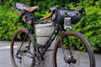 apidura_frontbag[14]