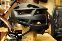 bern_helmet[14]