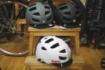 bern_helmet[4]