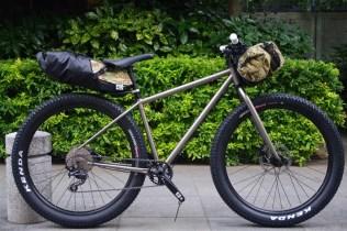 crazysheep_bighone_bikepacking4