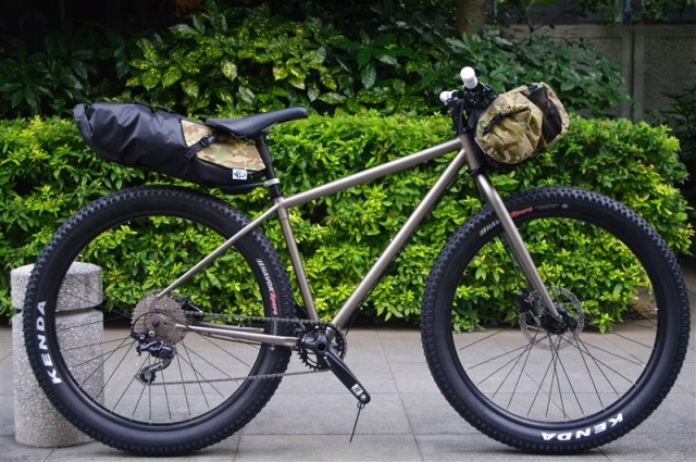 crazysheep_bighone_bikepacking4