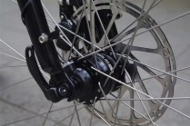 surly_orge_hubdynamo3