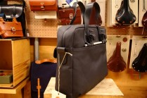 brooks_lexingtonbriefcase6