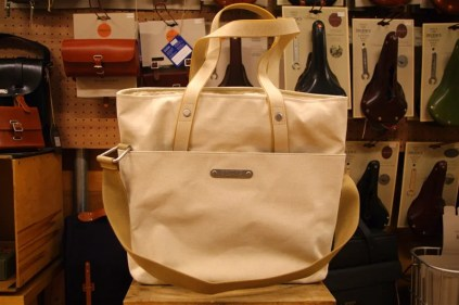 brooks_mercertote6