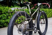 surly_ecr_blackbern12
