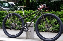 surly_ecr_blackbern9